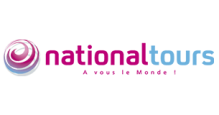 national tours