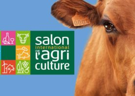 870x489_salon-international-de-lagriculture-2014