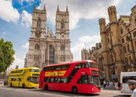 week-end_Londres_Bus